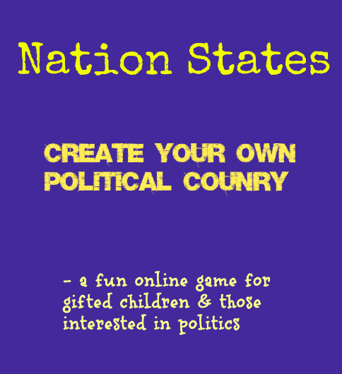 create your game online