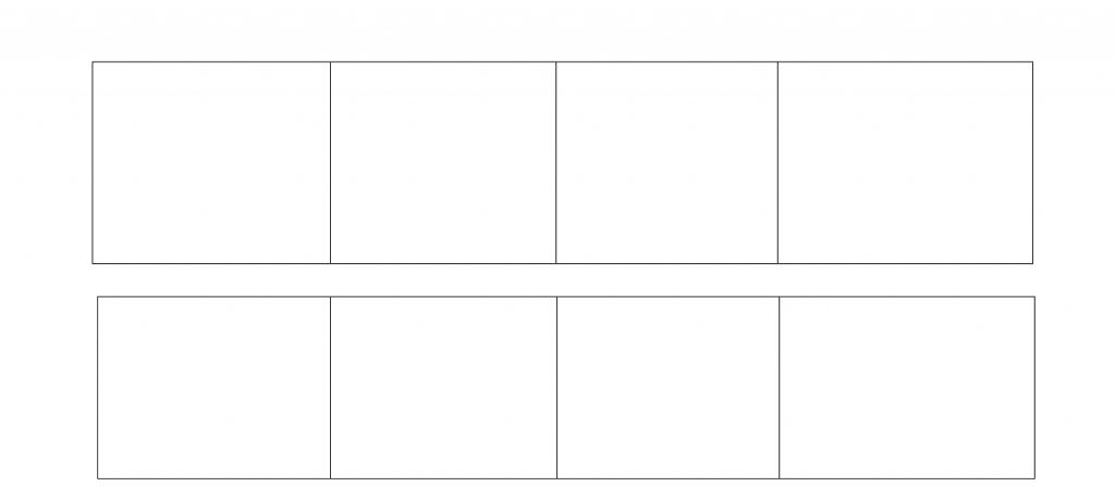 Blank+Comic+Strip ... Comic Strips Free Blank Comic Template Printable ...
