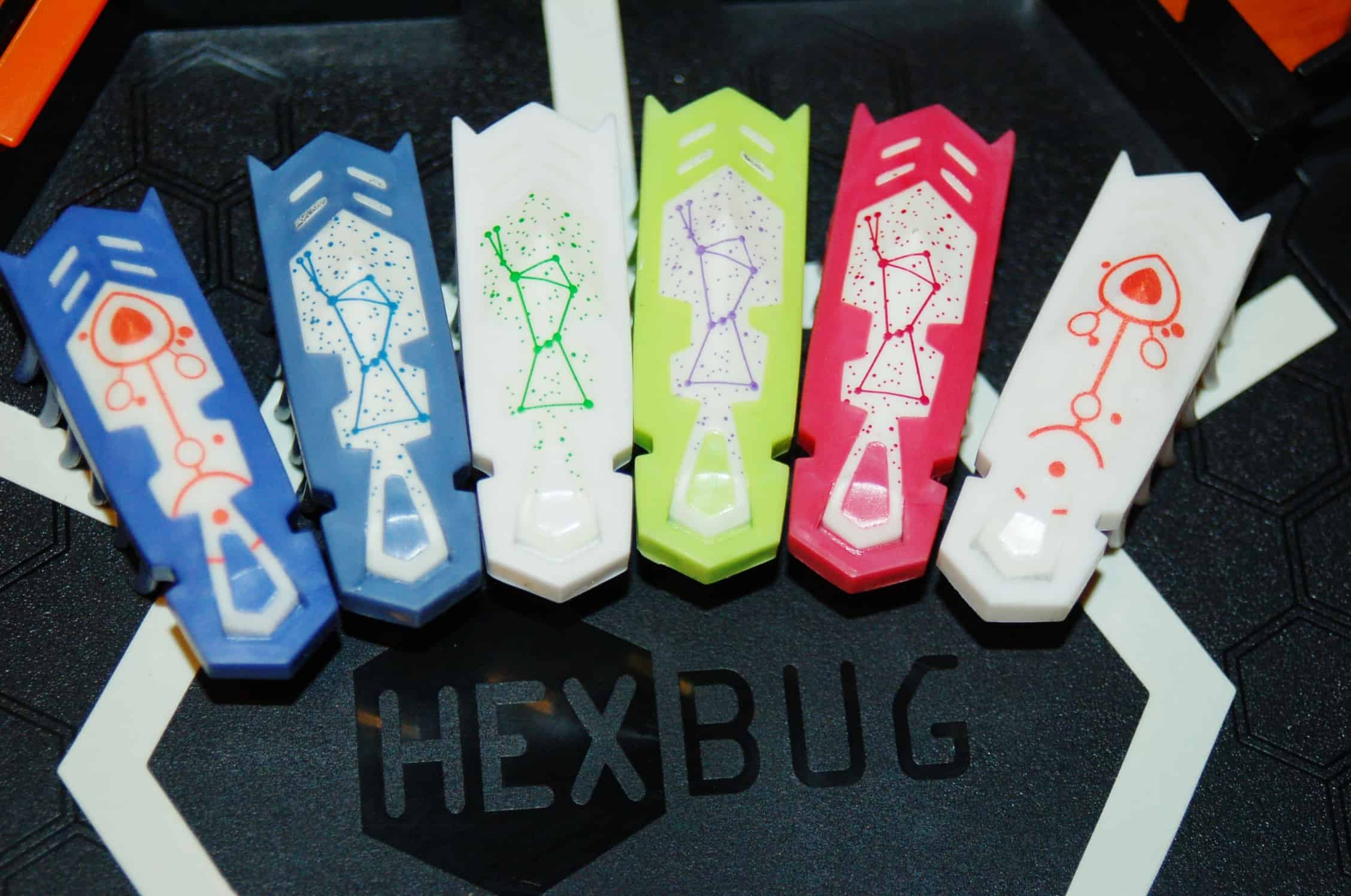 """Hex Bug Coloring Pages All of The """"bugs"""" You'll"""
