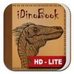 dinosaur app