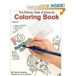 Microbiology Coloring Book Pdf