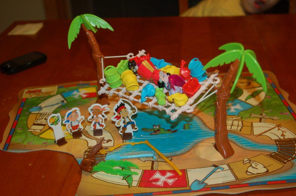 fun hook up games Kongregate free online game hook - tiny minimal puzzle game full version: play hook.