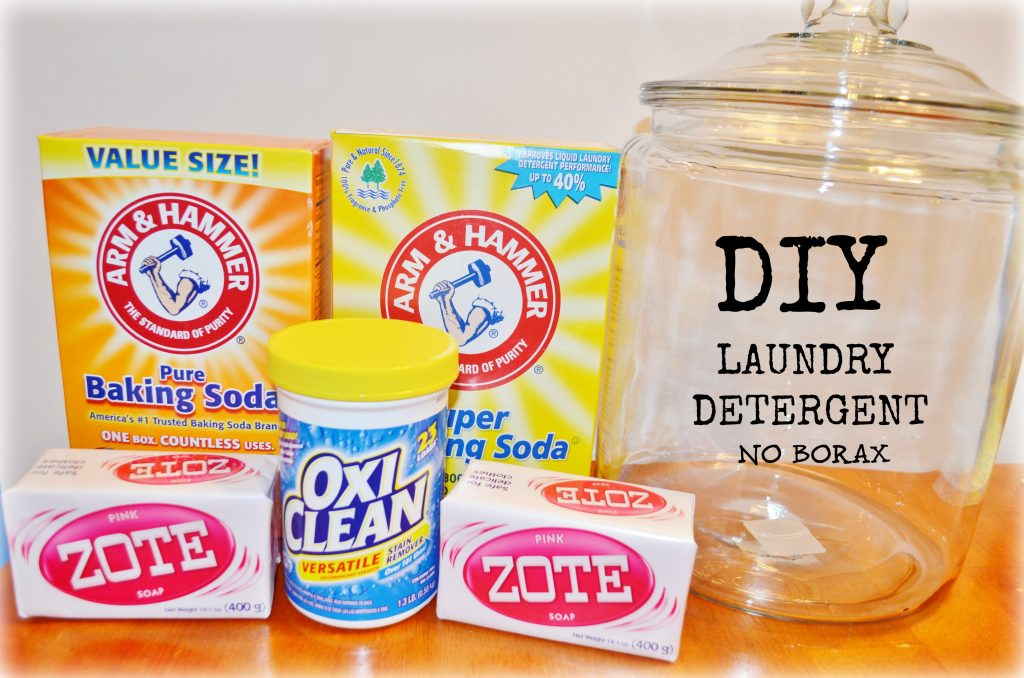 how to clean a fabric couch with baking soda