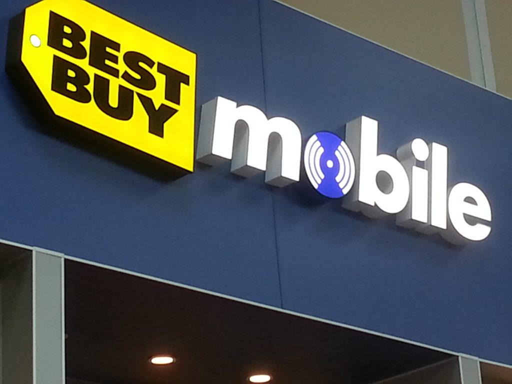 Trade In At Best Buy  Get Up To $200 For Your Phone. My Phone Has No Service Employee Data Privacy. Homeschooling 2nd Grade Best Performing Bonds. Disadvantages Of Debit Cards. Executive Jobs International. Direct Stock Purchase Plan Office 365 Reports. Charter One Bank Online Sex Relieves Headache. Jacksonville Dui Lawyer Blue Pumpkin Software. Average Insurance Rates By State