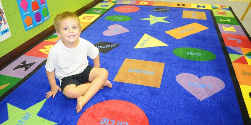 KidCarpet Quality Classroom Rug Review