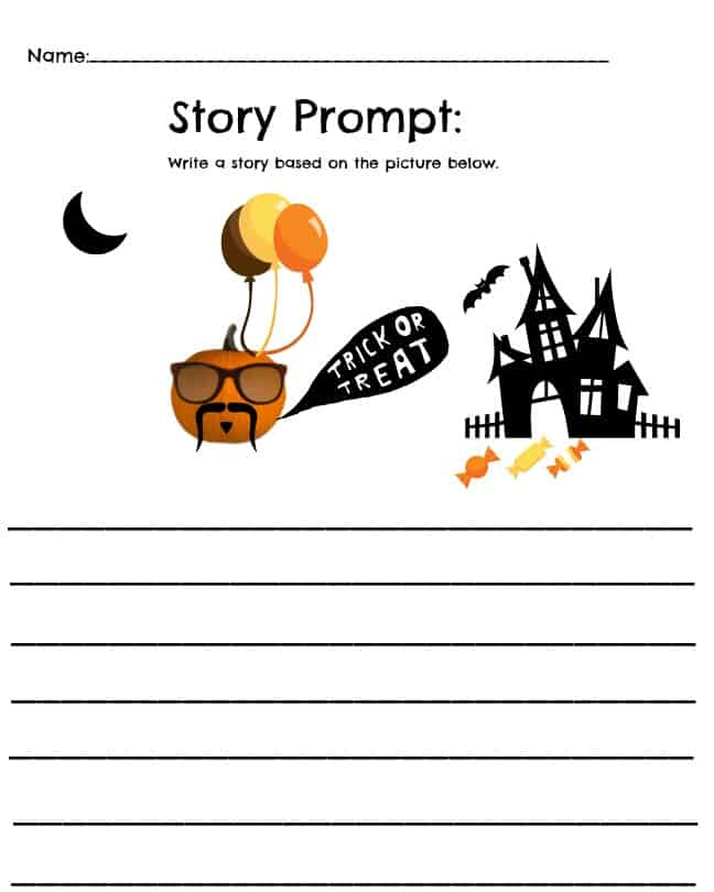 pumpkin math worksheet Worksheets for Kids Education Free – Pumpkin Math Worksheets