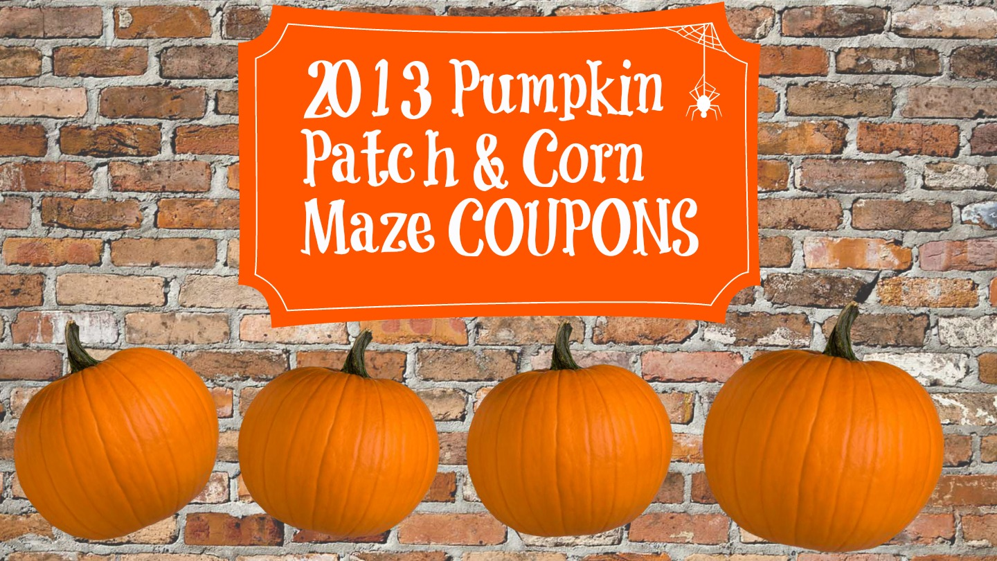 Save up to 50% with these current Pumpkin Patch New Zealand coupons for November The latest deviatemonth.ml coupon codes at CouponFollow. This page contains a list of all current Pumpkin Patch New Zealand coupon codes that have recently been submitted, tweeted, or voted working by the community.