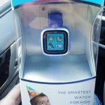 vtech kidizoom smartwatch for kids