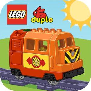Lego.Com/Apps