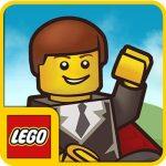 LEGO kids app