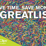 great clips back to school