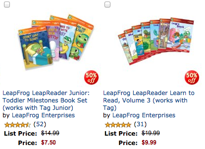 Kmart has the best selection of interactive books for kids. Find engaging interactive books at Kmart.