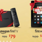 amazon kindle reader fire tv phone tablet