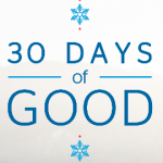 u.s. cellular 30 days of good