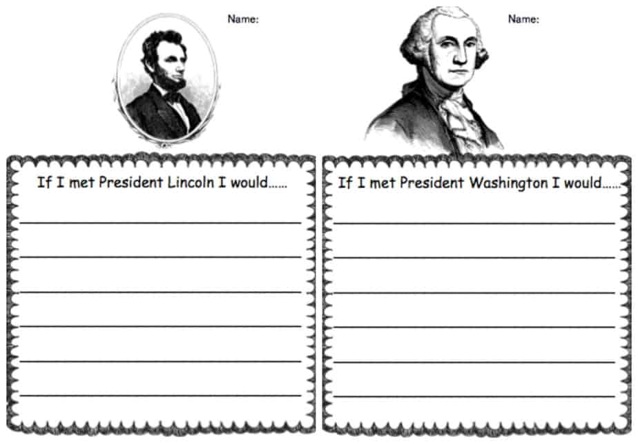george washington essay prompts essay presidents printables writing prompts word bookmarks george washington university mba essay questions