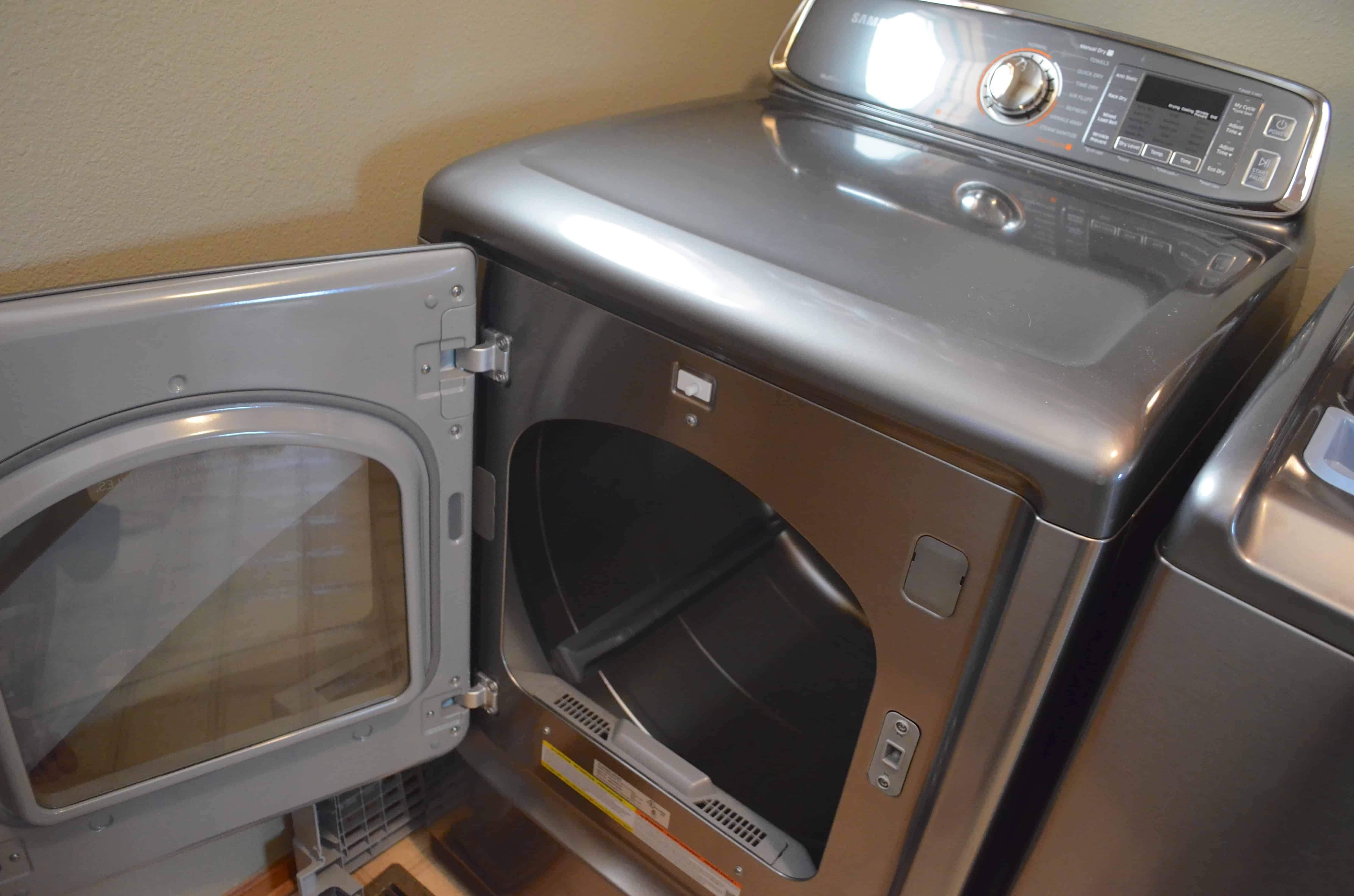 washer machine best buy