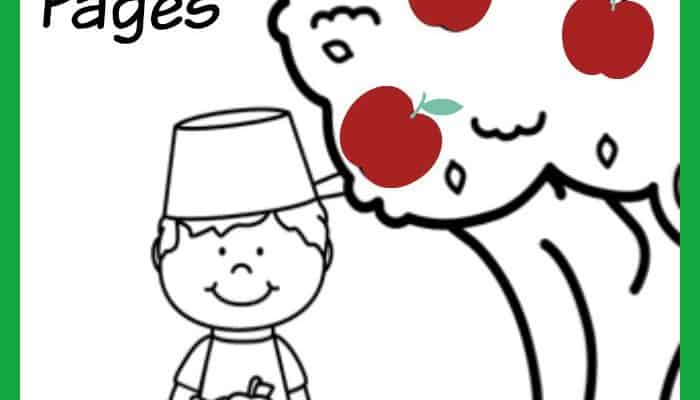 Johnny-Appleseed-Coloring-Pages-700x400