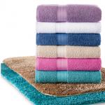 Big Ones kohl's bath towels