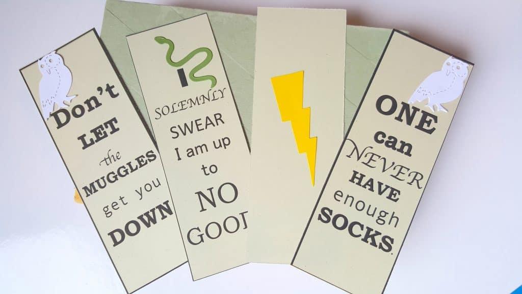 Printables Archives - Surviving A Teachers Salary