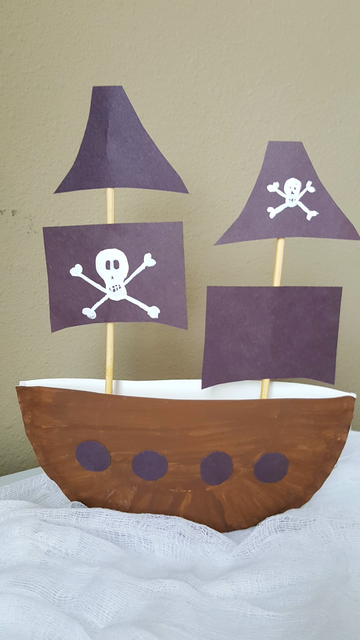 pirate paper Find and save ideas about pirate crafts on pinterest | see more ideas about pirate theme, pirate preschool and preschool pirate theme.