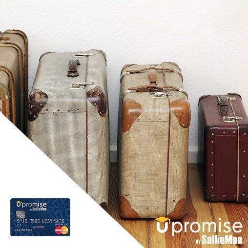 Upromise_Travel Image (1)