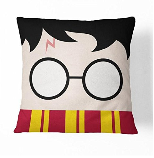 harry-potter-pillow