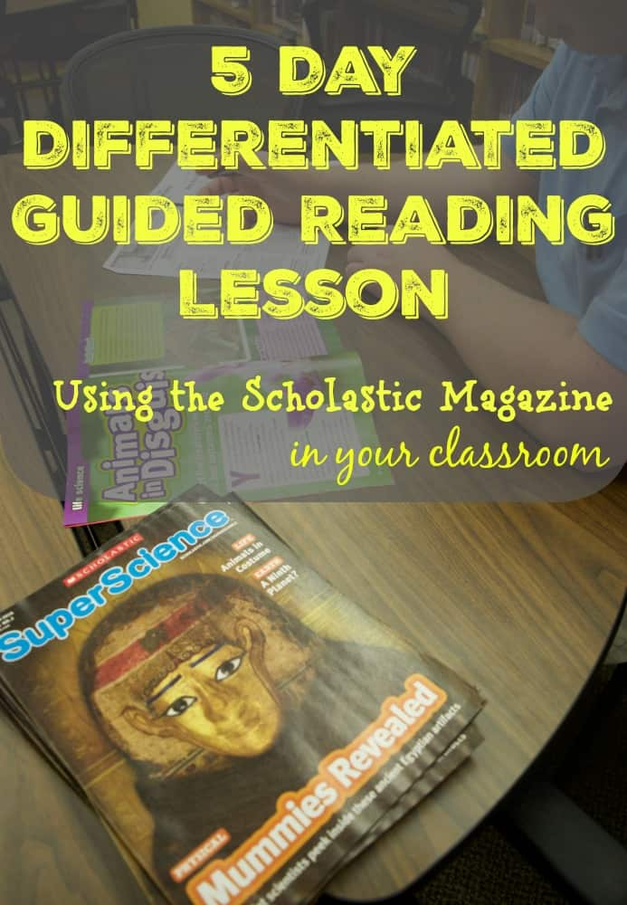 How To Use The Scholastic Magazine In Your Classroom Day - Blank world map scholastic