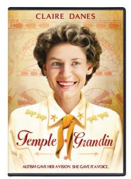 Temple Grandin the Movie