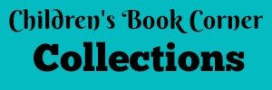 Children's Book Corner Collections