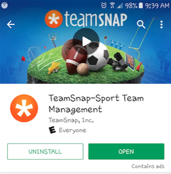 Keep Your After School Club Organized with this Management App!