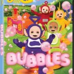 DIY GIANT Bubbles Recipe + Bubble Crafts for ALL Ages