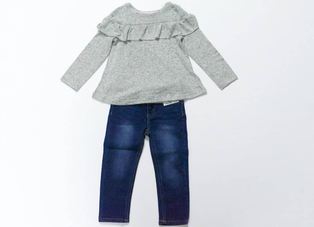 FREE Personal Shopper - Step by Step Easy Shopping for Kids Clothes